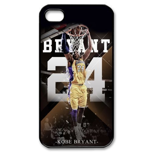 ... black mamba for iPhone 4 4s 5 5s 5c Galaxy S3 S4 Note 2 3 case 32105