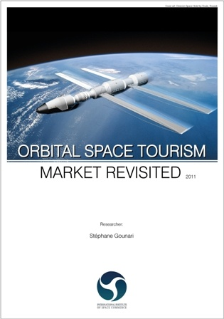 tourism dissertation proposal