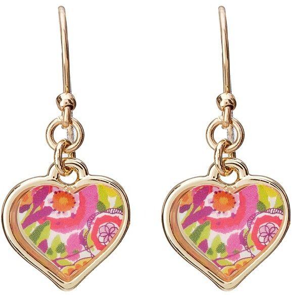 valentine fashion jewelry