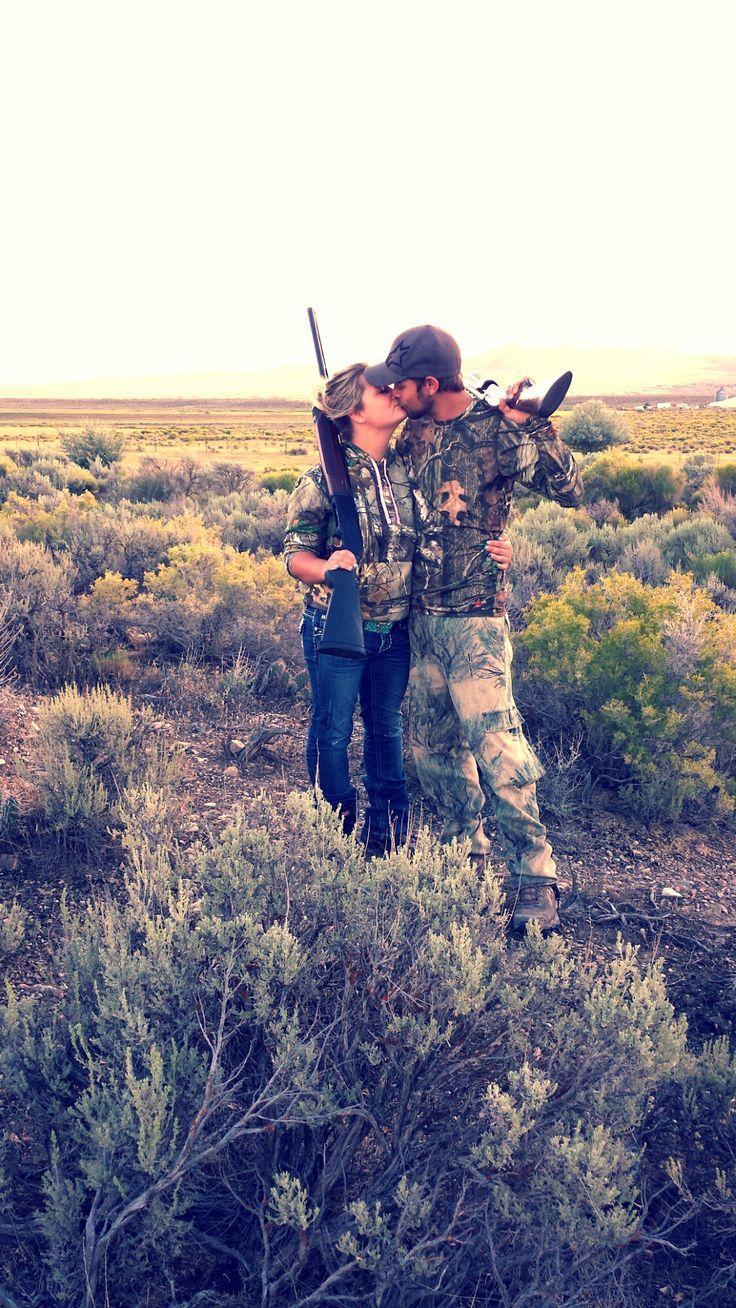 flukes and elk relationship goals