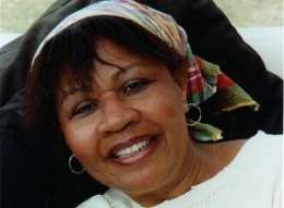 jamaica kincaids girl Biography jamaica kincaid was born on may 25, 1949 in antigua she was christened elaine potter richardson, but when she fled the island at the age of seventeen.