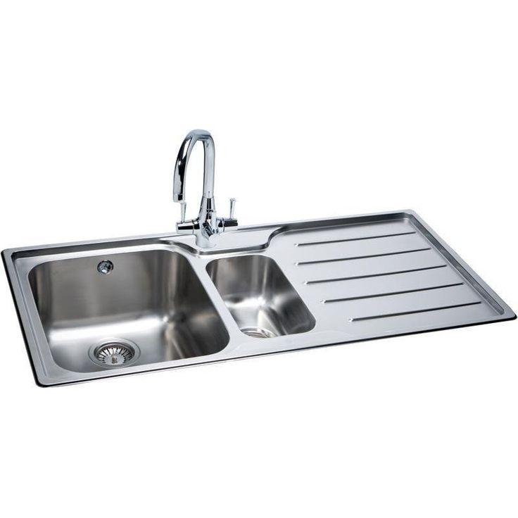 nice sink