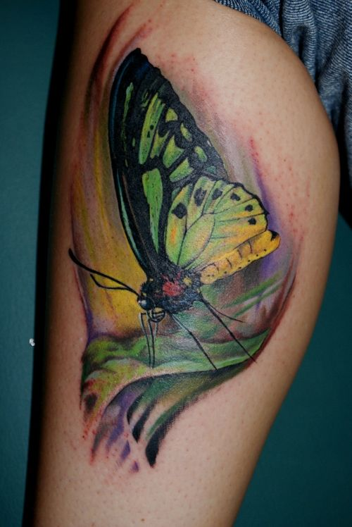 feminine lower leg tattoos leg tattoo tattoo ideas pinterest. Black Bedroom Furniture Sets. Home Design Ideas