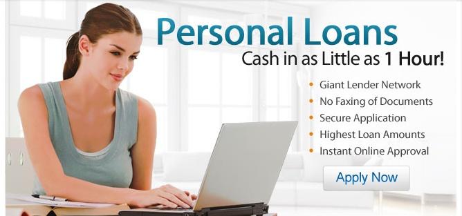 Panama city cash advance image 5