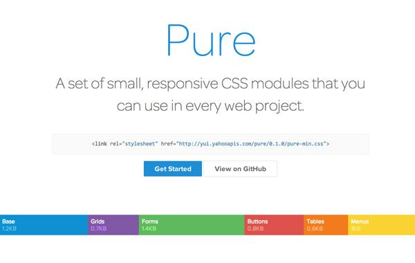 responsive skin for thesis