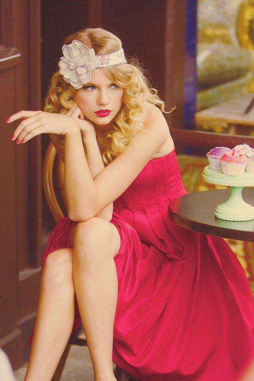Taylor Swift | Taylor Swift/Demi Lovato | Pinterest Taylor Swift