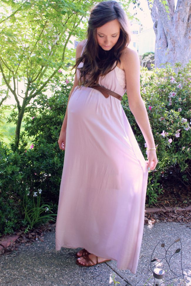 baby shower dress maternity pinterest
