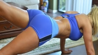 The fastest way to lose tummy weight quickly