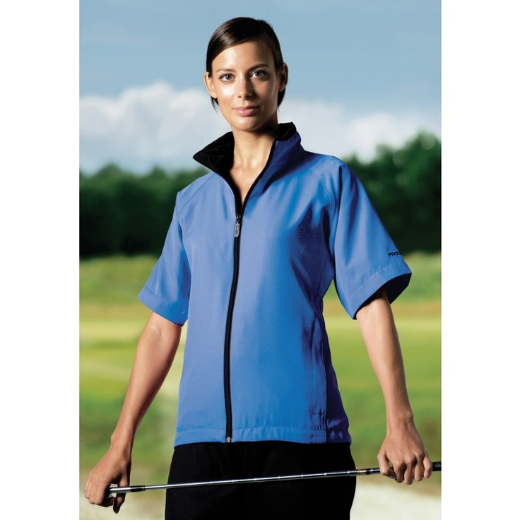 fa21917e1cfcac393d85e52523ae3dd8 Womens Golf Fashion