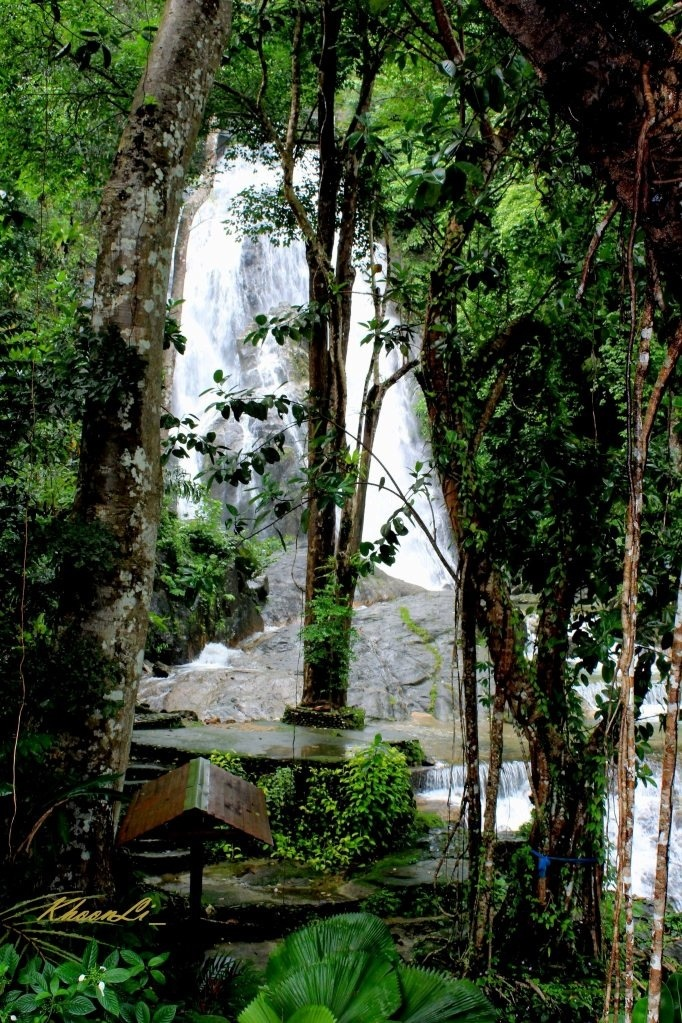 Ranong Thailand  city pictures gallery : Ranong, Thailand   Thailand   Pinterest