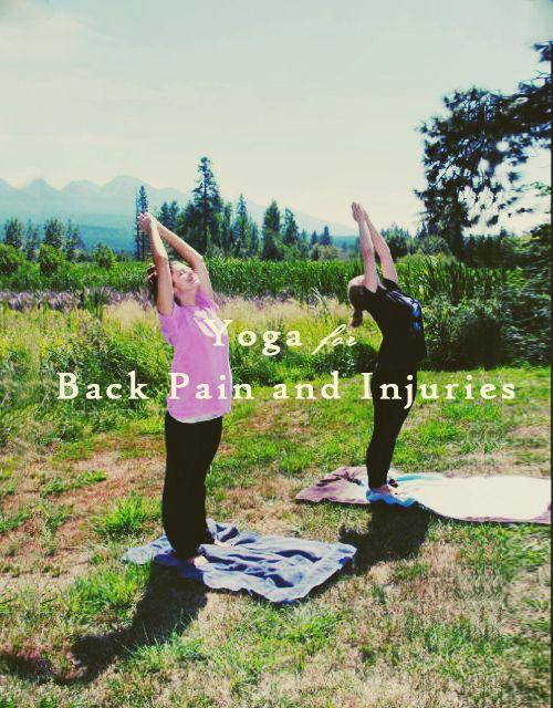 Gentle Yoga Gentle Yoga Stretches Release