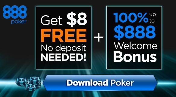 poker sites us facebook