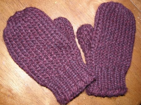 Knitting Loom Forum - The Loom Room