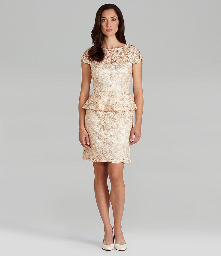 wedding party dresses dillards wedding dress maker