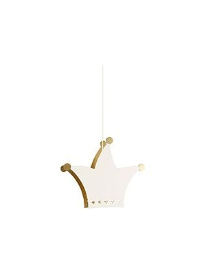 Hanglamp voor de #kinderkamer  Lamp for the #kidsroom