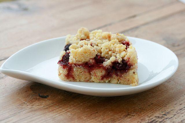 crumble raspberry oat bars raspberry bars raspberry breakfast bars