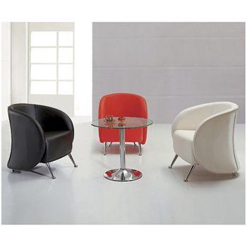 Hercules Jet Lounge Chair  White Oak Teen Space Ideas  Pinterest