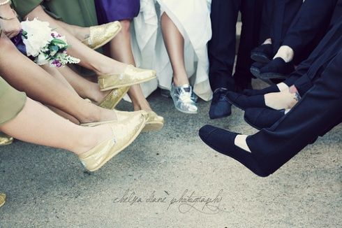toms-wedding-shoes.jpg (490×326)