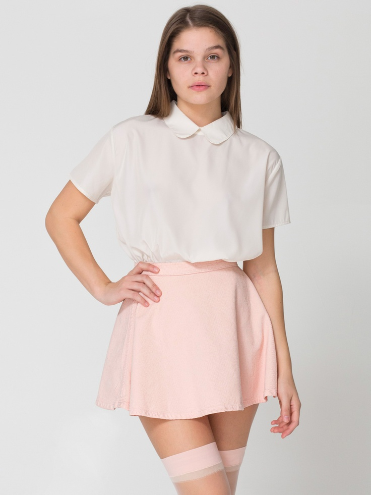 Clothing online free shipping