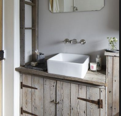 Belfast sink spa interior decor pinterest for Bathroom ideas belfast