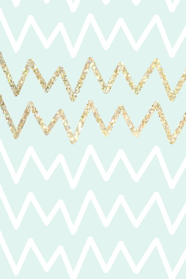 cool chevron iphone wallpapers - photo #15