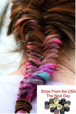 Sale on Itips  Free Micro Beads  Free Tinsel  Sale   Utip  Prebonded Extension