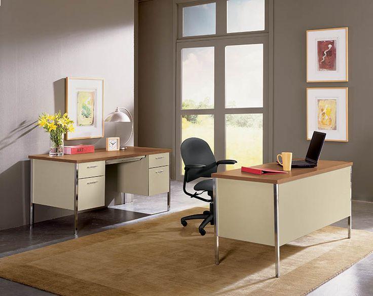 fice Desk Los Angeles Crest fice Furniture Los Angeles
