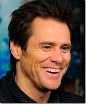 Jim Carrey | Cinelandi... Jim Carrey