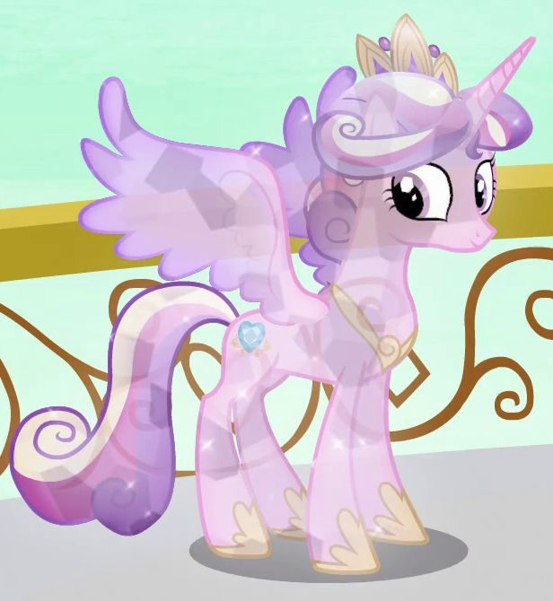 pb violetta music quiz 7c036 besides fa3ee2447513d588ef77e36d8141386d in addition Dibujos de Personajes de Mascotas para colorear 05 in addition scootaloo and scootaloo by h shireukbrony d6nv2z9 moreover  as well countess coloratura  rara    delighted by caliazian d9l8ejs as well Princess Celestia together with xTgnnEaXc likewise latest cb 20140205230626 likewise Principal Celestia ID EG besides moana coloring pages25. on my little pony coloring pages equestria s