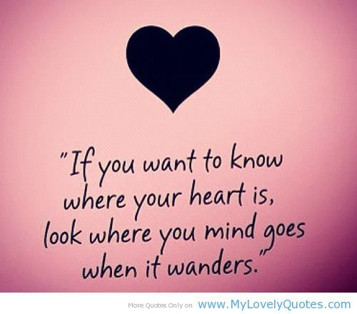 heart touching quotes saying i love you pinterest
