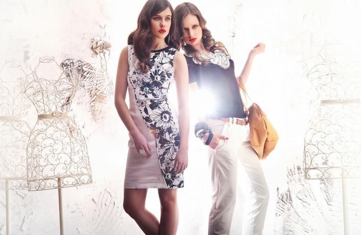 P S Fashion My Style Pinterest