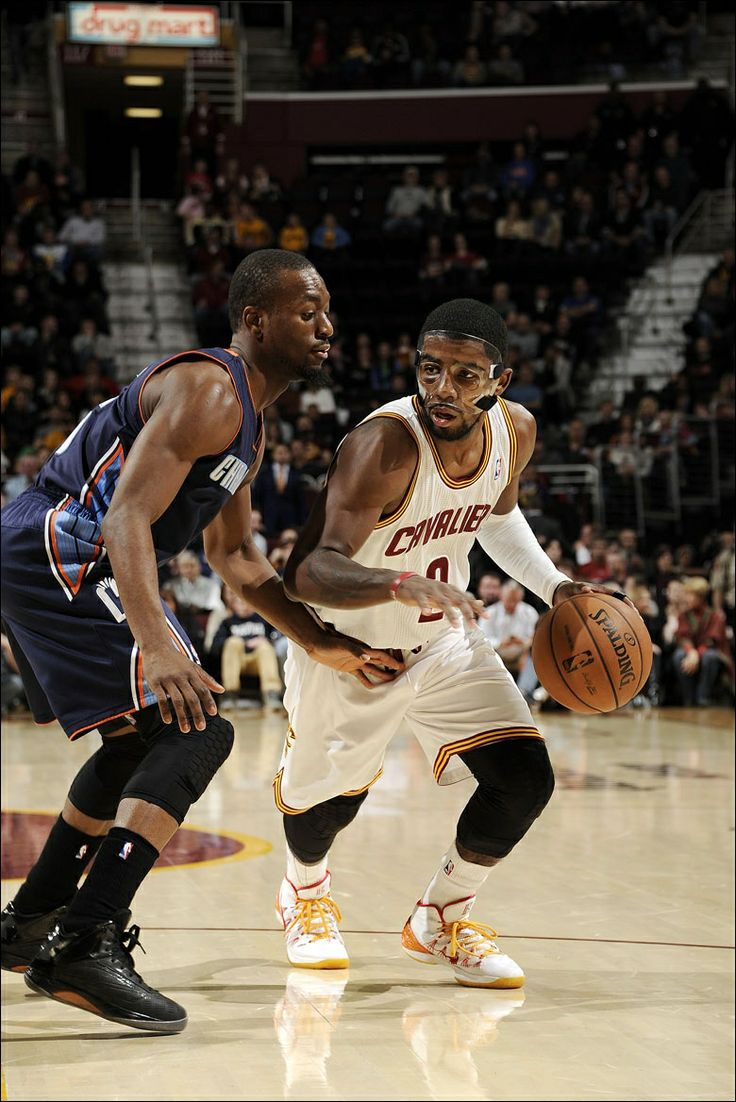 cleveland cavaliers vs new york knicks channel