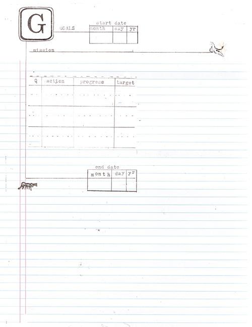 Isometric Graph Paper Template 11 X 17 Amp 85x11 Printable Pdf ...