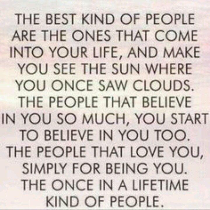 Amazing Person: Amazing Person Quotes. QuotesGram
