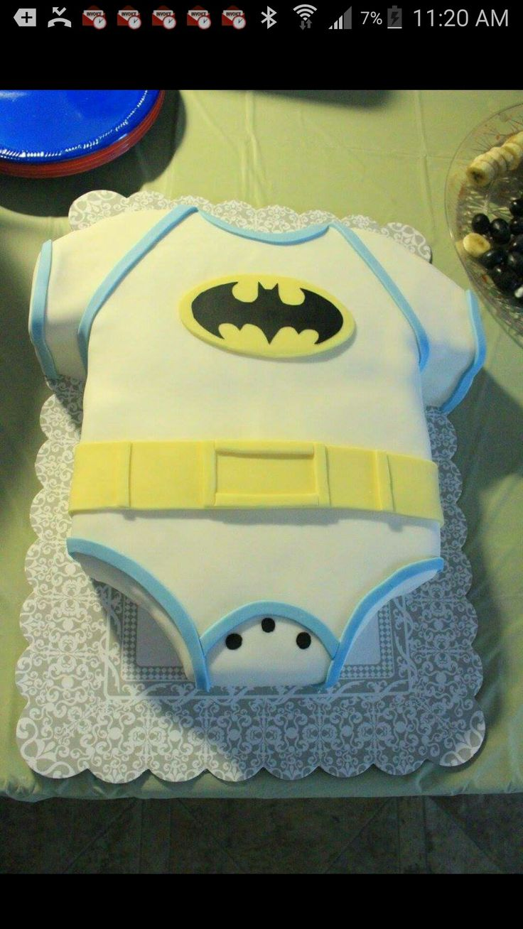 ideas about batman baby showers on pinterest superhero baby shower