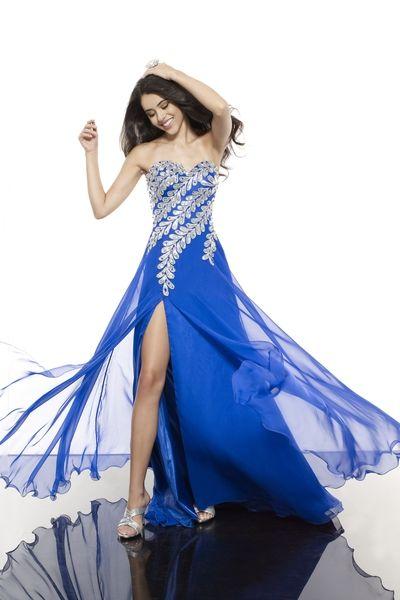 Moonlight Prom Dresses 68