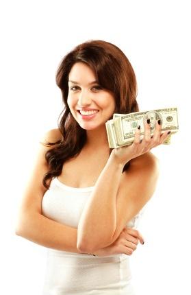 payday loan lenders online