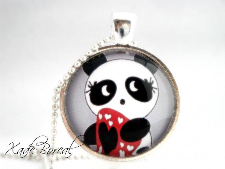 valentine jewelry etsy