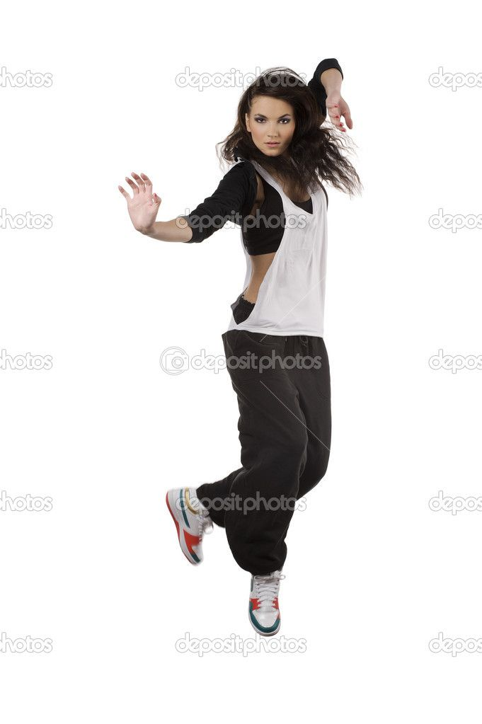 Hip Hop Dance Costumes - Music Search Engine At Search.com