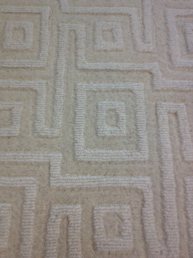 Pin by hemphill 39 s rugs carpets on wool carpet pinterest for Wool carpet wall to wall