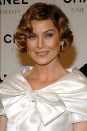 images of finger waves hairstyles - Google Search