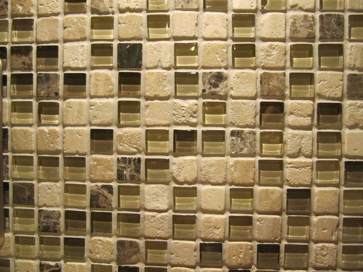 tile backsplash for kitchen for the home pinterest