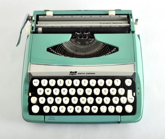Wikipedia essay writer