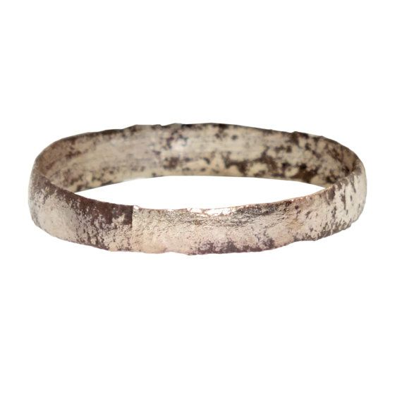 Picardi Ancient Viking Wedding Ring Jewelry by PicardiJewelers, $150