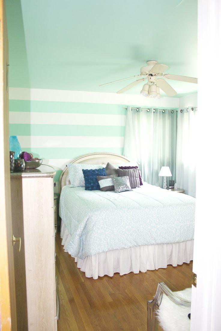 seafoam green bedroom related keywords suggestions seafoam green