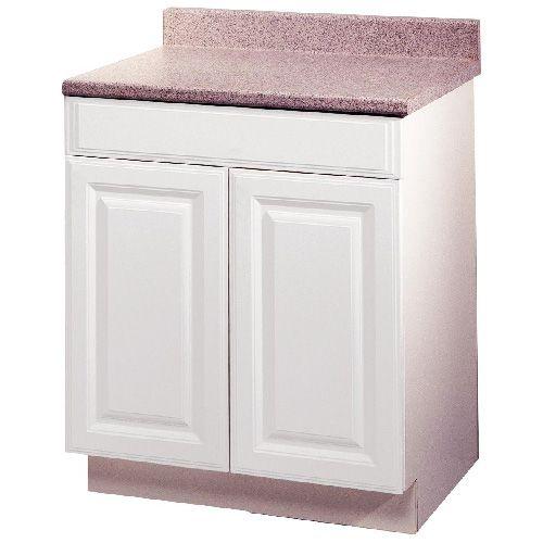 Rona Bathroom Cabinets : Rona bathroom vanity rona bathroom vanity suppliers and, Rona bathroom ...