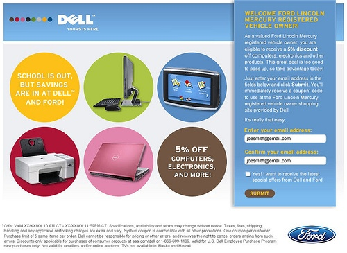 hbr case revitalizing dell Revitalizing dell situation statement dell computer  in the case of dell, many customers became frustrated with dell for example, dell's call centers received manyf discouraged clients.