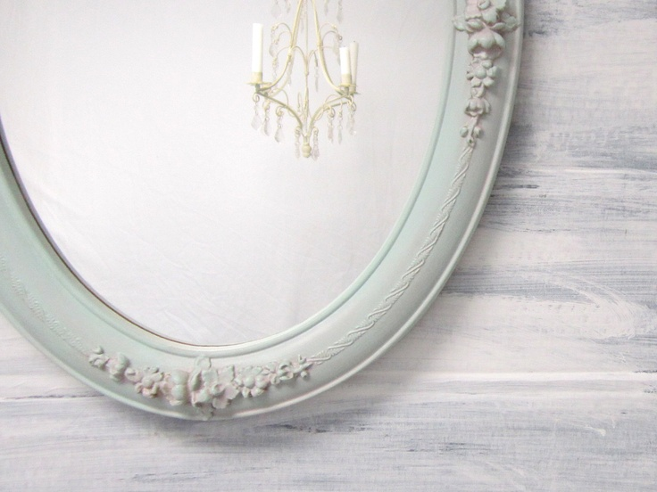 Decorative vintage mirrors for sale bathroom mirror shabby for Fancy wall mirrors for sale