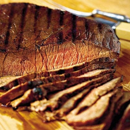 Recipes for cooking london broil nutrition