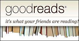 #goodreads.com